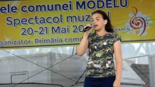 Zilele Comunei Modelu Calarasi 21 mai 2017   4