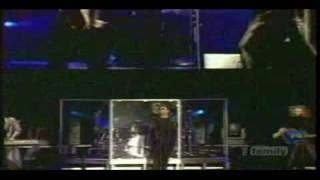 Bee Gees - Live In Sydney ONO 1999 - Night Fever - More Than a Woman