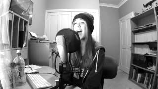 A Part Of Me | Neck Deep (Cover) | Tayla