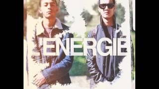 Shayfeen (Shobee) - 11 - Smahlia Rassi - Mixtape L'ENERGIE