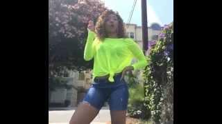 Hood Hunger Games - Funny Simone Shepherd Vine Video