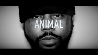 Ty Nitty - Animal (Official Video)