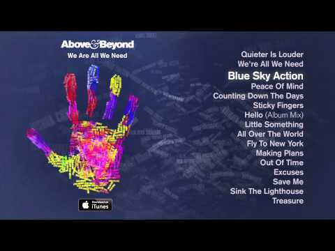 above-beyond-blue-sky-action-feat-alex-vargas-above-beyond