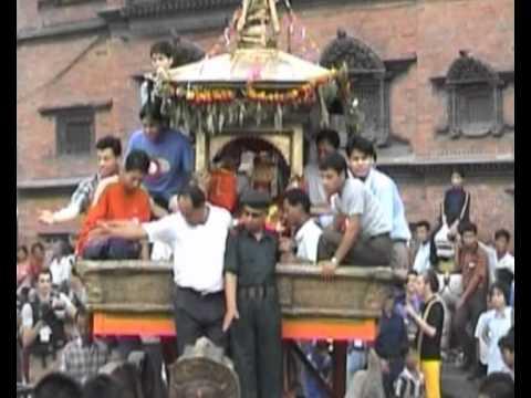 Festivals of Nepal – Sherpa Tours Australia