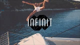 Estelle - American Boy (VALENTINE & Sophie Meiers Cover) [ft. Rob Araujo]