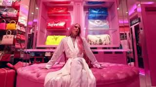 OMG! Jeffree's pink VAULT Closet Tour Worth upwards of $15 Million