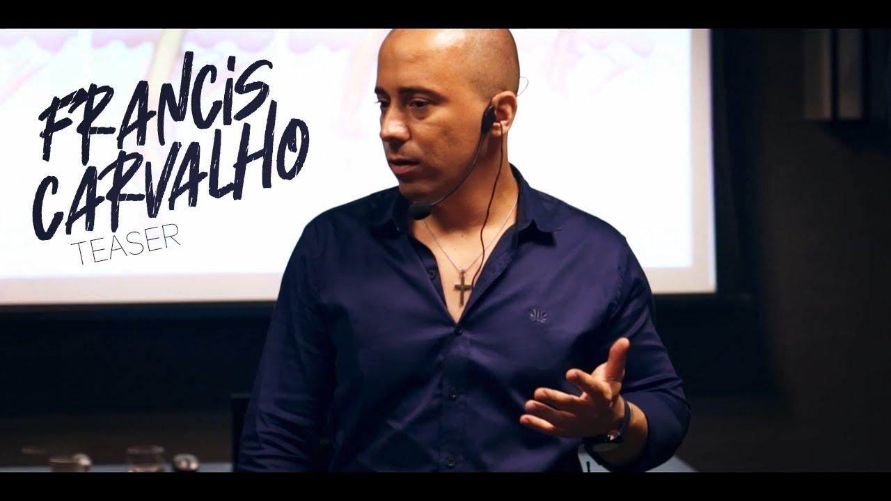 Vídeo para Esteticista Francis Carvalho - Seja H3C
