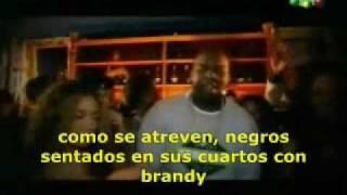 epmd - the joint (subtitulado en español)