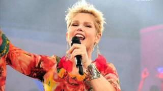 do you wanna dance-Tv Xuxa Verao