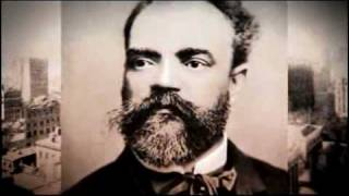 Discovering Masterpieces of Classical Music - Dvořák: Symphony No.9