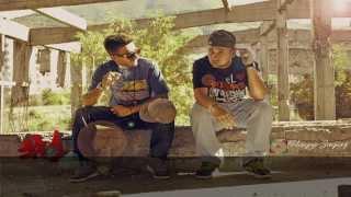 05.Lamm'G feat. Hekuran Krasniqi - HEY HONEY