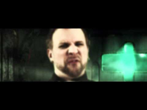 sparzanza-follow-me-official-video-universalmusicsweden