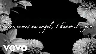 Westlife - Tunnel Of Love (With Lyrics)