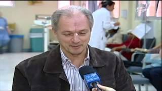 CN Notícias: Casamento ajuda a superar doenças graves - 25/09/13