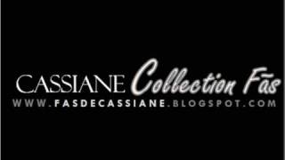Collection Cassiane Chamada 02
