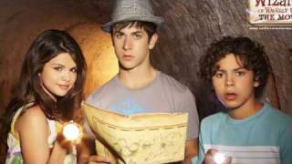 Wizards of Waverly Place Season 3 Preview