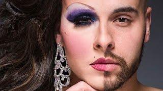 El arrepentimiento por el cambio de género