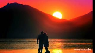 Your Love - Ennio Morricone & Dulce Pontes
