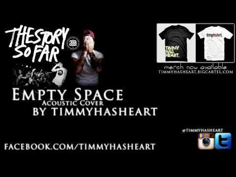 the-story-so-far-empty-space-acoustic-tim-westwood