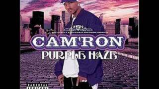 Cam'ron - Dipset Forever