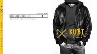 Kubi feat.Dobo - PaXa prod.Milionbeats