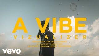 Protoje - A Vibe (ft. Wiz Khalifa)
