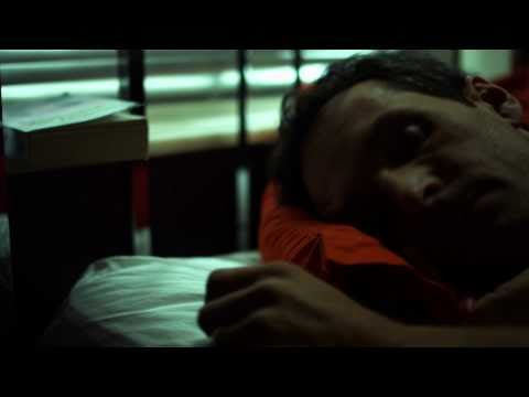 adrian-lux-teenage-crime-official-video-happymusic-france
