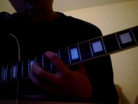 Yüksek sadakat - Ask durdukca (solo)