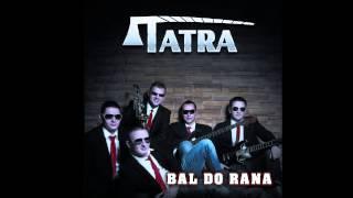 Tatra - Taki Dzień Się Zdarza Raz (official audio)