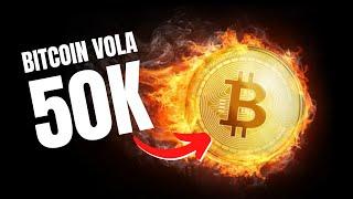 Idee operative per la settimana: Bitcoin, forex e azioni