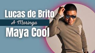 A Moringa esta pesada [Angola Música Infantil anos 80] Stress Tv 2014