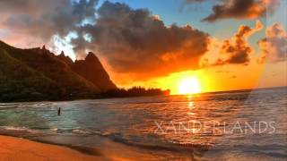 Sister Happiness - Xanderlands Music