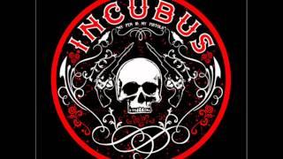 INCUBUS - PARDON ME (DRUMLESS)