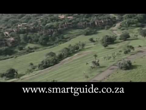 South Coast Golf – KwaZulu Natal, South Africa