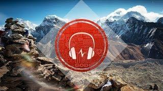 ♪ Jim Yosef - Link (NCS Release)