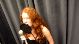 I Who Have Nothing - Cover by Ebba Knutsson