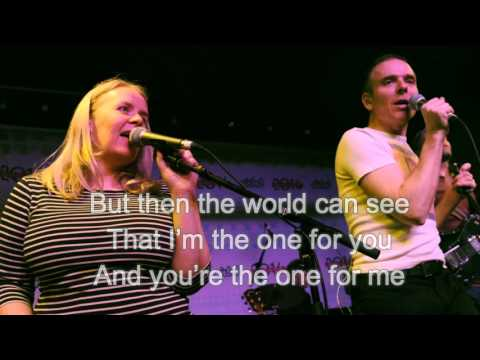 belle-and-sebastian-the-book-of-you-lyrics-jc-gs