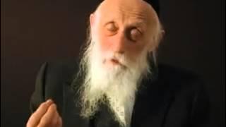 Rabbi Dr  Abraham Twerski On Friends & Economic Crisis