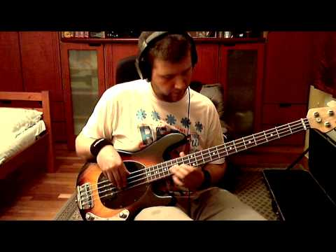 wiz-khalifa-see-you-again-ft-charlie-puth-furious-7-soundtrack-bass-cover-rip-paul-walker-janos-prekker