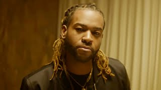 PARTYNEXTDOOR - Come and See Me [Official Music Video]