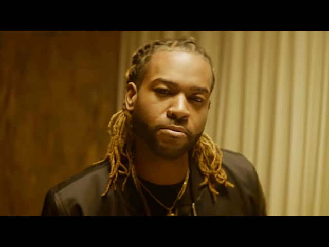Videoclip oficial de 'Come and See Me', de PartyNextDoor.