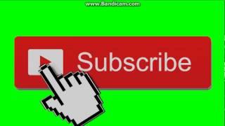 subcribe video