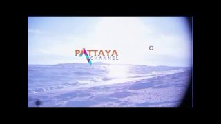 Live Streaming sound effects intro Digital TV PATTAYA CHANNEL