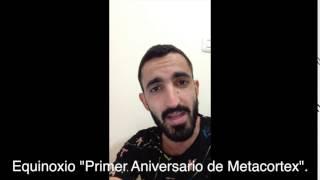 Confirmacion Indra para Monterrey