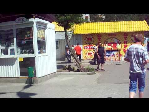 Nikolaev, Ukraine