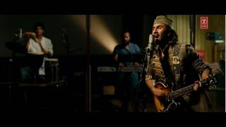 """Jo Bhi Main"" Rockstar Full Song 