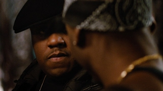 """All Eyez On Me """"The Greatest"""" Trailer   2Pac & Biggie"""