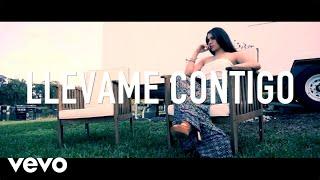 Filarmonick - Llevame Contigo [Video Oficial]