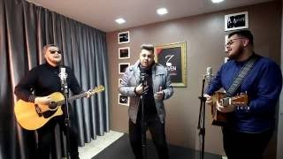 Morada - Eli Soares | Cover Marlon Ferreira