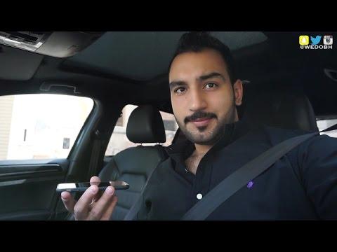 Friday vlog #1   فلوق يوم الجمعة و مطاعم و أكل حتى الإجرام